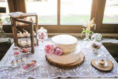 Svatba Carolina & Kamil ‹ WedTime – tak trochu jiná svatební agentura