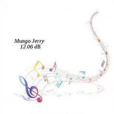Mungo Jerry-Berlin Live-DVBS-2016-JUST