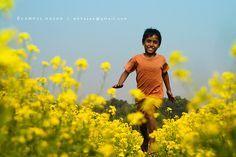 Beautiful Bangladesh - Amazing and Inspiring Photographs - 121Clicks.com