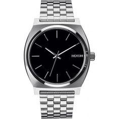 Montre Nixon Time Teller A045-000