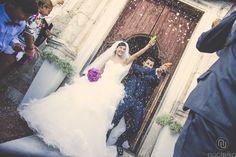 Fun ideas for fun weddings Taormina in love Nucleika Destination wedding