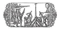 Keskiaika, Folk, Outoa, Ruotsi, Historia