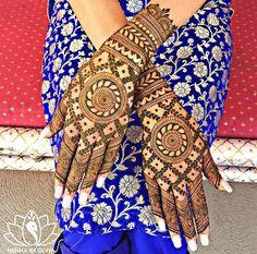 Latest Henna Mehndi Design Images For Hands - Kurti Blouse Mehandi Designs Images, Back Hand Mehndi Designs, Latest Bridal Mehndi Designs, Mehndi Designs Book, Mehndi Designs 2018, Modern Mehndi Designs, Mehndi Design Pictures, Mehndi Designs For Girls, Wedding Mehndi Designs