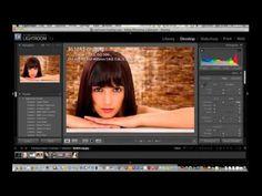 Curso de Fotografía Gratuito – Manuales y Cursos de Fotografía Profesional