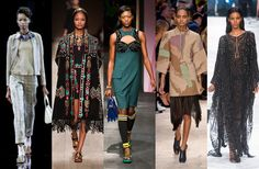 Why Fashion Brands Should Be Marketing to Black People