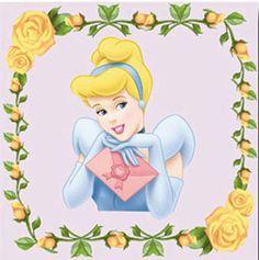 Imagens Cinderela - Marcia/Variedades - Picasa Web Albums Disney Frames, Princess Peach, Disney Princess, Disney Characters, Fictional Characters, Princesses, Art, Cinderella, Picasa