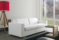 das bettsofa kos von pol74 the bedsofa kos from pol74. Black Bedroom Furniture Sets. Home Design Ideas
