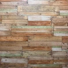Reclaimed Wood Wall Paneling Diy 3 In Planks Largest Variety Of