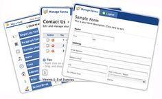 Instant Form Pro - Create Unlimited and Instant Online Surveys