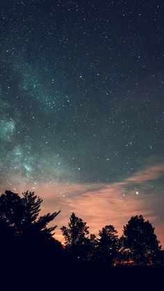 Sky night star dark mountain cloud shadow iphone 8 plus wallpaper. Iphone 6 Plus Wallpaper, Iphone 6 Wallpaper, Star Wallpaper, Tumblr Wallpaper, Galaxy Wallpaper, Phone Backgrounds, Mobile Wallpaper, Wallpaper Backgrounds, Moon And Stars Wallpaper