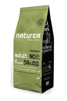 Chien_-_Naturals_-_Adult_Poulet
