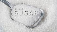 Most of us have a love-hate relationship with the so calledartificial sweetenersbecause we don't really know if they are good for us or not. There are conflicting studies on the subject, but when we are talking about diseases like diabetes or just general glucose intolerance, one has to wonder.  http://comparesweeteners.com/some-artificial-sweeteners-arent-necessarily-good-for-you/
