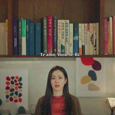Hyun Bin, Kdrama, Korean Drama Tv, Learn Korean, K2, Cosmos, Learning, Anime, Falling Down