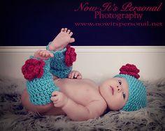 Crochet Pattern - Crochet Patterns for Babies - Leg warmers Pattern - Includes 4 Sizes Newborn to - Photo Prop Pattern - PDF 167 Crochet Baby Sweater Pattern, Crochet Baby Sweaters, Crochet Baby Hats, Baby Blanket Crochet, Crochet Scarves, Crochet Headbands, Knit Headband, Crochet Mittens, Booties Crochet