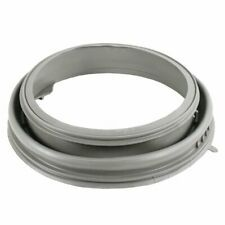 Supplying Demand 5300622034 Dryer Heating Element Replaces AP2135128 PS451032