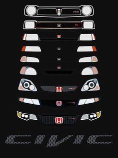 nice For my eg Más... Honda 2017 Check more at http://carsboard.pro/2017/2016/12/05/for-my-eg-mas-honda-2017/