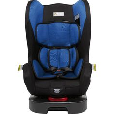 Image result for coloured car seats Booster Car Seat, Baby Car Seats, Children, Bags, Color, Young Children, Handbags, Colour, Kids