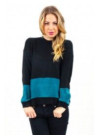 Loup Chalet Sweater