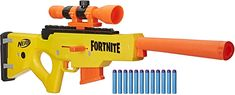 Nerf Games, Nerf Toys, All Nerf Guns, Arma Nerf, Bandana Nails, Disney Cars Bedroom, Pistola Nerf, Weight Bench Set, Nerf Storage