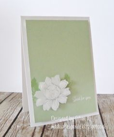 Good Morning, I have some super exciting news for you. Beverley the owner and designer at Uniko Studio has asked me to join her Design T. Studio Cards, Exciting News, Bloom, Sparkle, Frame, Beautiful, Design, Picture Frame