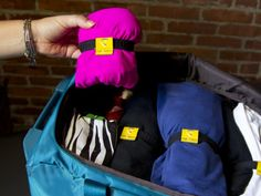 Travel accessory