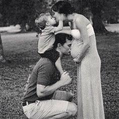 Owwwwwwwwwwwwww Gran familia