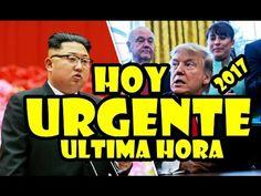 NOTICIAS NUEVAS DE HOY 09 DE MAYO, NOTICIAS DE HOY 2017 09 DE MAYO, ULTI...