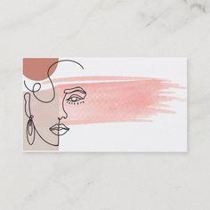 Tarjeta De Visita Artista de maquillaje de mármol de moda de beso ro | Zazzle.com in 2021 | Graphic art prints, Abstract iphone wallpaper, Leaves wallpaper iphone