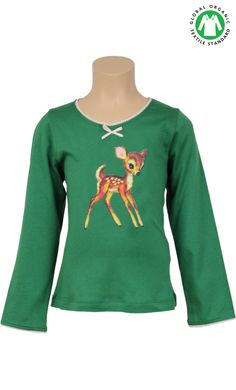 T-Bambi