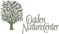 Ogden Nature Center - Earth Day (Wild Wednesdays series) - Wednesday, April 22, 2015, 3:45 – 4:15 pm ($3 children/$4 seniors / $5 adults).  Join us as we explore cool facts about planet earth. How much do you know about our watery planet? Learn ways to do your part and help the planet. Then join us for a nature walk and trash pick-up around the nature center. Please meet in the visitor center.