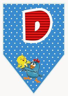 alfabeto-letras-galinha-pintadinha-bandeirinhas+(4).jpg (390×552)