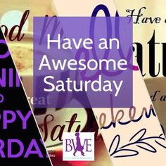 Black Saturday Quotes, Saturday Morning Quotes, Good Morning God Quotes, Happy Weekend Quotes, Good Morning Saturday, Good Morning Gif, Good Morning Messages, Good Morning Wishes, Good Morning Images