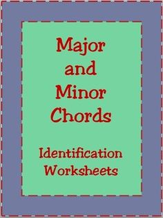 This file contains TWO free worksheets! You can never have enough of these! :-) More Freebies from Aussie Music Teacher at: http://www.pinterest.com/kimmd123/aussie-music-teachers-freebies/
