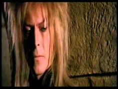 WITHIN YOU by David Bowie  (Labyrinth)