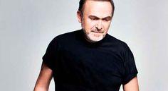 Greek Music, Singers, Mens Tops, T Shirt, News, Supreme T Shirt, Tee Shirt, Singer, Tee