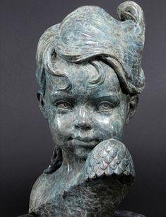 Philippe Faraut ------  Child of Atlantis