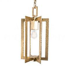 Chandeliers:Chan Geo Hammered Rectangle – Gold design by Aidan Gray Rectangular Chandelier, Brass Chandelier, Pendant Lighting, Chandeliers, Gold Pendant, Brass Ceiling Light, Ceiling Fan, Wall Lights, Ceiling Lights