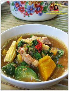 http://www.pim.in.th/images/all-one-dish-shrimp-crab/thai-vegetable-soup/thai-vegetable-soup-02.JPG