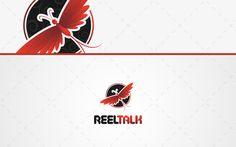 Awesome Dragonfly Logo For Sale Gaming Logo Logo Design Buy Logos Strong Logos Logos Logo Design Logo Inspirations Vector Logos Trendy Logos Modern Logos Stylish Logos gaming logo gamers logos gaming logos illustration illustrations designers design website blogger brand branding startup ideas idea inspiration inspirations