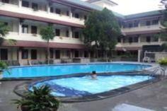 Cakra Kembang Hotel - http://indonesiamegatravel.com/cakra-kembang-hotel/