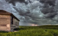 Old School house - Fine Art Photography