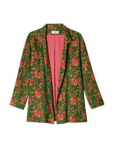 Aleila Jacket £195.00