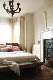 Herringbone Wood Floors!!