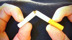 私はコレでタバコをやめられました。「禁煙すると、自分の何が起きるのか」まとめ
