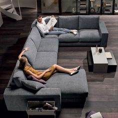 Comfortable Sutton U Shaped Sectional Ideas For Living Room – Sofa Design 2020 Living Room Sofa Design, Living Room Sets, Living Room Modern, Living Room Interior, Home Living Room, Living Room Designs, Living Room Decor, Modern Sofa, Small Living