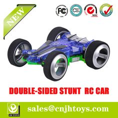 high speed mini racing rc car 224gcontrol for kids to match 3