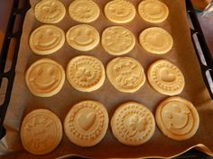 Keksz recept sütipecséthez - Süss Velem Receptek Fudge, Healthy Living, Pie, Cookies, Recipes, Food, Torte, Crack Crackers, Cake
