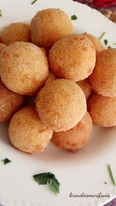 Snack Recipes, Snacks, Greek Recipes, Cornbread, Chips, Ethnic Recipes, Food, Snack Mix Recipes, Millet Bread