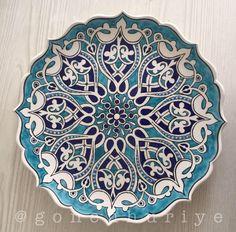 Ceramics Pottery Mugs, Pottery Teapots, Ceramic Pottery, Pottery Art, Pottery Wheel, Pottery Bowls, Pottery Painting, Ceramic Painting, Pottery Animals