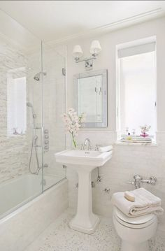 Amazing Pretty Bathrooms Ideas Best 20+ Small Bathrooms Ideas On Pinterest | Small Master Bathroom Ideas, Small Bathroom And Guest Bathroom Remodel